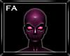 (FA)BrimstoneF Pink