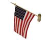 !K69! USA Flag