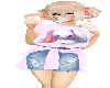 Kawaii outfit (Bunny)