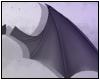 Skarlett Wings 2