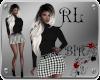 [BIR]Mary *RL