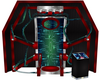 Space Medical Scanner