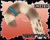 . xaru | tail v3