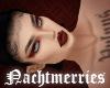 𝖓. Scarlet Andro Tats