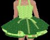 S/ KID Gona Dress♥
