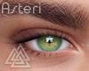 ◮ Jade Eyes [asteri]