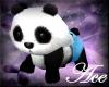 @ Baby Panda (B)