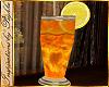 I~Iced Tea with Lemon