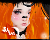 ~S~I want pumpkin spice