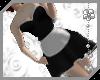 ~AK~ Classic French Maid