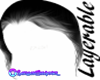 ! (LOH) Sweet Baby Hair