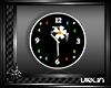 ⱴ.. Clock