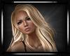 ♫ Fidelia Blonde