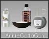 Massage Oils Set