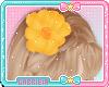 Kids Flower e