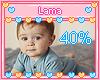 !! Kid Scaler 40%