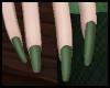 Sage Nails *