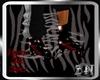 [ZN]Red & Black Skates