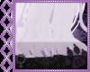 :Petite Goth Paws
