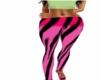 BMXXL Pink Leggins