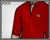 [X] Club Shirt I.