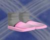 Dust Sans Slippers