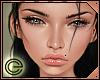 C | Paige II - Cream
