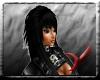 (RL) Black Wiki