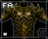 (FA)FDragonTorsoM Gold3