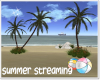 Summer Streaming
