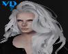 VD Teegan White