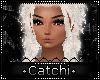 ♠♥Carley Hair Snow