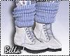 ^B^ Ninon Boots
