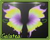 Ǥ| Flora Mythix