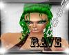 Kamryn Ivy Green
