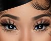 Mh Flo Head lashes