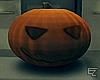 ϟ Grungy Pumpkin