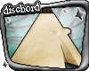 |Ð| Native TeePee Plain