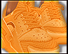 𝓐. Orange Kicks 💕