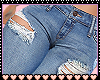 Tansy Jeans Rxl