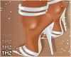 Think Spring Heels -B
