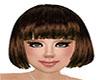 Doll Brown Hair