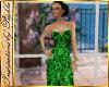 I~Delilah Manneq*Emerald