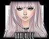 (F) AXYL Hair V.1