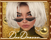 DD| Ileana Wheat