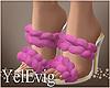 [Y] Spring sandals v3