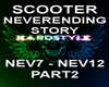Scooter Neverending P2