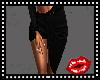 Sleek Skirt Rl