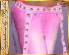 I~KidsHotPinkCargo Pants