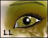 Nissa Eyes